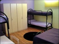 Central Station Inn (Ciampino, Rome) - Hostel Reviews ...