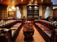 Whisky Bar 44, Bratislava - Star Mesto - Restaurant ...