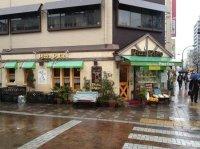 Pizza Patio, Okayama - Restaurant Reviews, Phone Number ...
