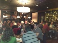 Carbone's Kitchen, Bloomfield - Restaurant Reviews, Phone ...