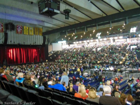 THE 10 CLOSEST Hotels to Royal Farms Arena, Baltimore - TripAdvisor