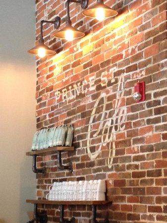The 10 Best Restaurants Near Fulton Theatre - TripAdvisor