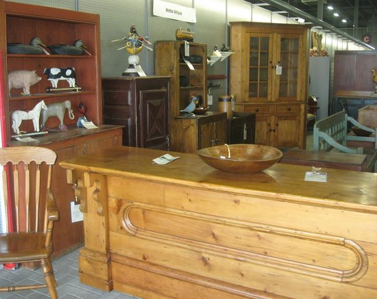 Furniture Stores South East Uk Roadshow Antiques Pickering - 2018 All You Need To Know