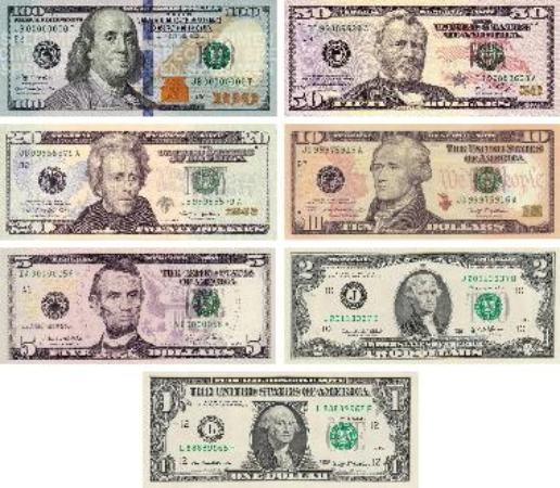 United States: Banks & Money - TripAdvisor