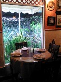 Pomodoro Grill, Vero Beach - Menu, Prices & Restaurant ...