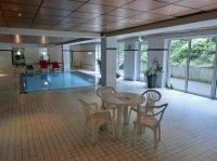 Frhstcksbuffet - Bild von Mercure Hotel Dsseldorf ...