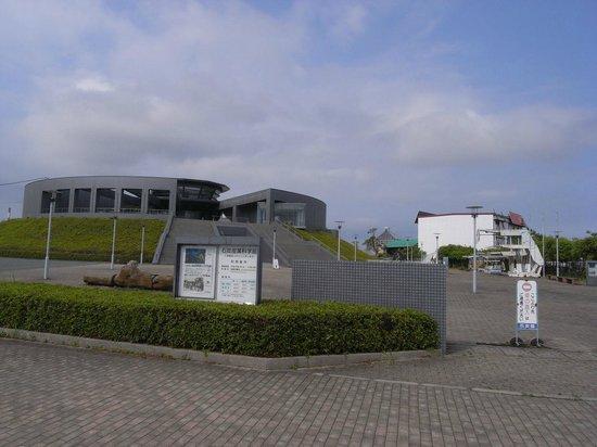 The 10 closest hotels to mitsui miike tanko mikawa ko