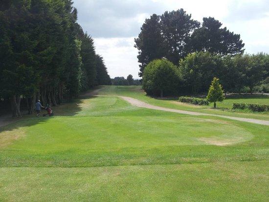 dundalk golf club ireland top tips before you go