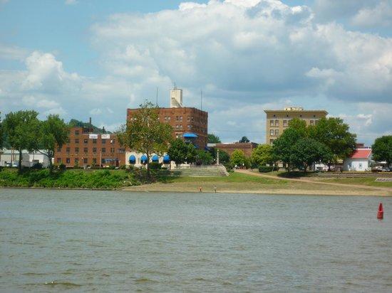 The Top 10 Things to Do Near Ohio River Museum, Marietta - TripAdvisor