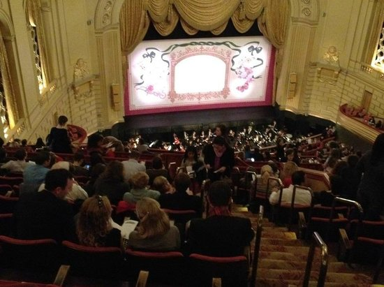 The Top 10 Things to Do Near San Francisco Symphony - TripAdvisor
