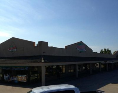 Arena Sports Grill, Mountain Home - Restaurant Reviews ...