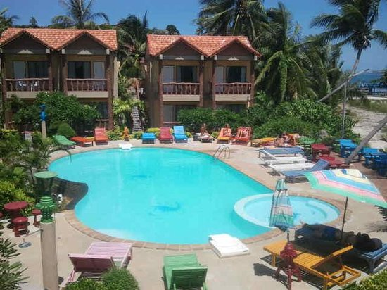 Photos of Friendly Resort & Spa, Haad Rin