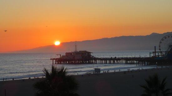 Photos of Casa del Mar, Santa Monica
