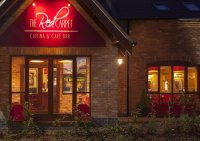 poor service - Review of The Red Carpet Cinema & Cafe Bar ...