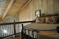 labradoedel - Picture of Devil's Thumb Ranch Resort & Spa ...