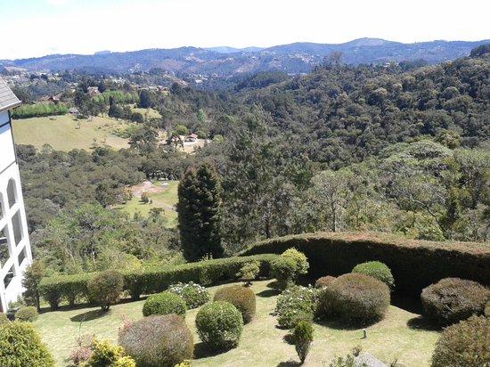 Home Green Home (Campos Do Jordao, Brazil) - Updated 2016 Hotel