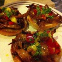 Cowgirl Kitchen, Rosemary Beach - Restaurantanmeldelser ...