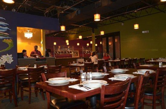 The 10 Best Restaurants Near Beto39s Pizza Restaurant