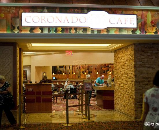 SOUTH POINT HOTEL CASINO AND SPA $69 ($̶1̶0̶9̶) - Updated 2018