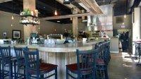 The 10 Best Restaurants Near Hollywood Cemetery - TripAdvisor