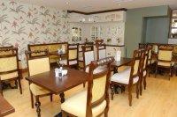 Katies Kitchen - Picture of Katie's Kitchen, Drogheda ...