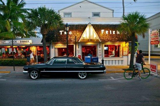 Beautiful Key West Travel Guide On Tripadvisor