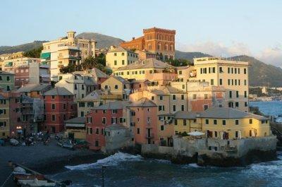 Genoa 2019: Best of Genoa, Italy Tourism - TripAdvisor