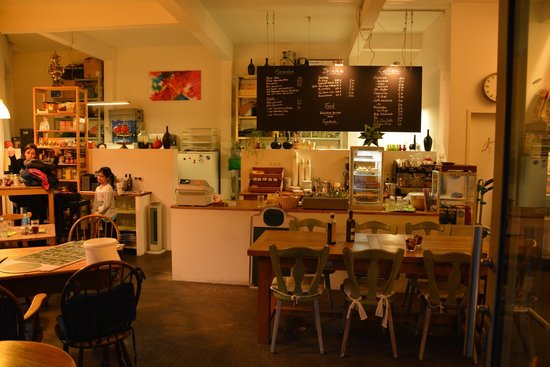 The 10 Best Restaurants Near NH Hamburg Altona - TripAdvisor - esszimmer 25hours