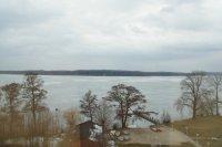 Haus am See - Seeterrassen: Bewertungen, Fotos ...