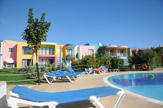 Marina De Albufeira Apartments Updated 2019 Apartment - Apartment Portugal