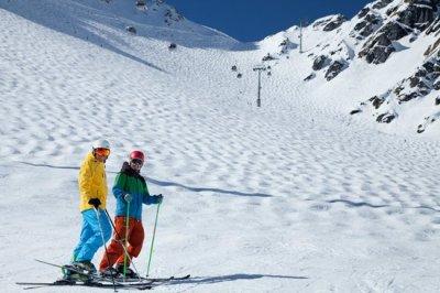 Nendaz - 4 Vallees Ski Domain (Switzerland): Top Tips Before You Go (with Photos) - TripAdvisor