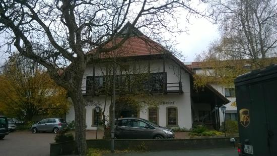 Haus Grosse Kettler 92 9 7 Prices Hotel Reviews Bad Laer Germany Tripadvisor - Bad Laer