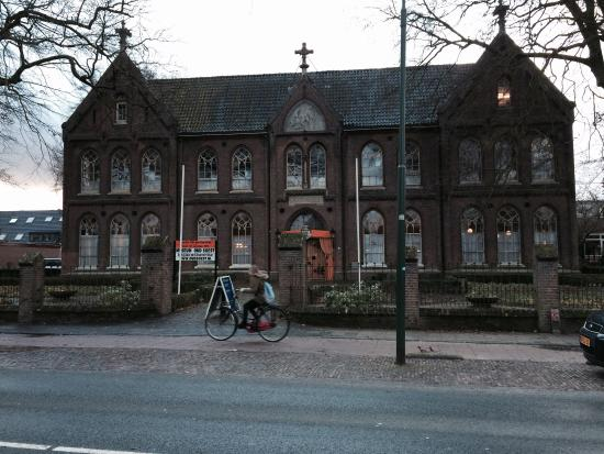 Lindenhof Soest The Top 10 Things To Do Near De Lindenhof, Soest - Tripadvisor
