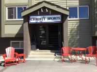 Summit County Patio Furniture - Picture of Christy Sports ...