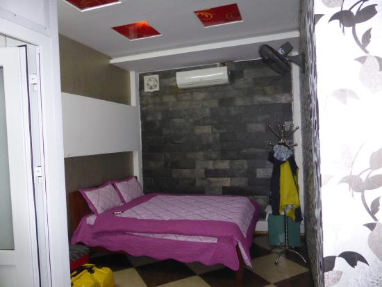 Kleine Schlafzimmer Einrichtengemütliche innenarchitektur ...