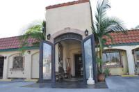 El Patio Bar and Grill, El Monte - Menu, Prices ...
