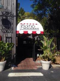 The 10 Best Vero Beach Restaurants 2016 - TripAdvisor