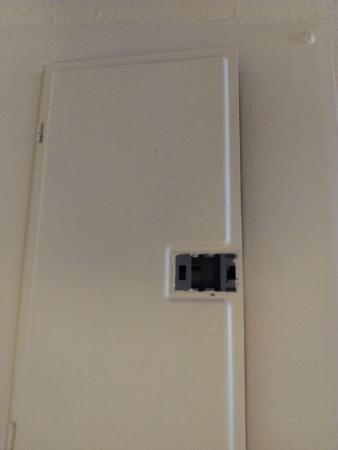 Fuse Box Nice Doors - Wiring Diagram NL