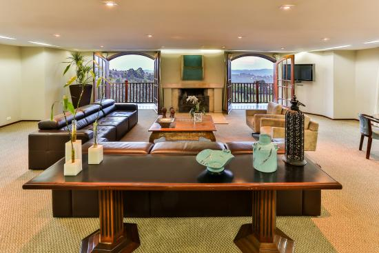 Home Green Home - Updated 2016 Hotel Reviews & Price Comparison