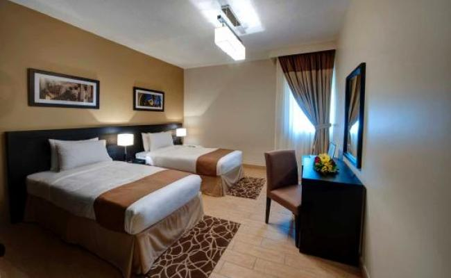 The Apartments Dubai World Trade Centre 34 5 8 Updated 2019 Prices Hotel Reviews