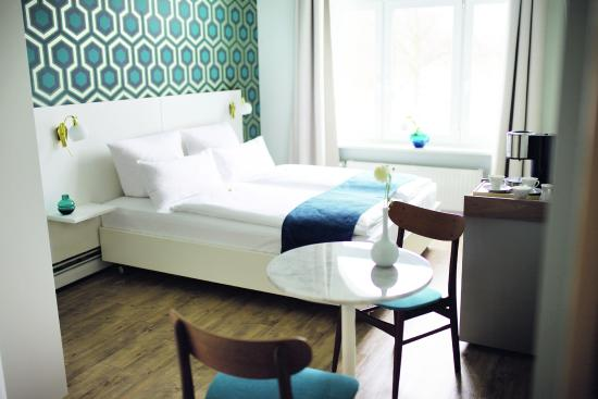 Pyjama Hotel Hamburg Fritz Im Pyjama Hotel - Updated 2019 Prices & Reviews