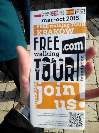 free pamphlet - Tikirreitschule-pegasus
