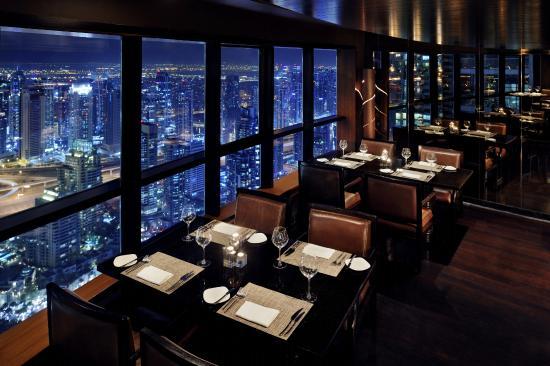 Nyc Vacation Rentals Top 50 New York Vacation Rentals Vrbo The Observatory Dubai The Marina Restaurant Reviews