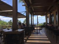 Monkeypod Kitchen - Picture of Monkeypod Kitchen, Wailea ...