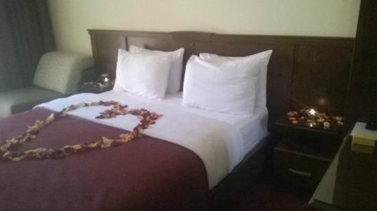 ELEGANT HOTEL AND RESORT (Tsakhkadzor, Armenia) - Reviews, Photos