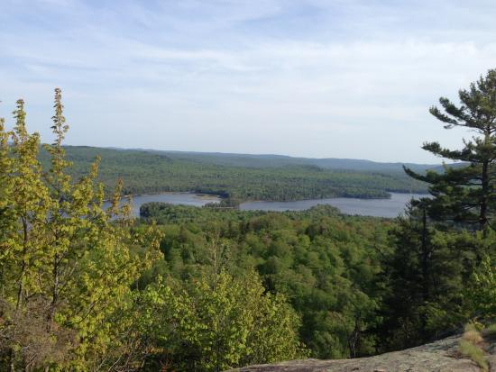 Bald Mountain (Old Forge) - 2019 All You Need to Know BEFORE You Go