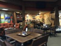 Christy Sports Fort Collins - Patio Furniture Showroom ...