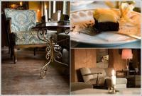 Wohnzimmer, Dresden - Omdmen om restauranger - TripAdvisor