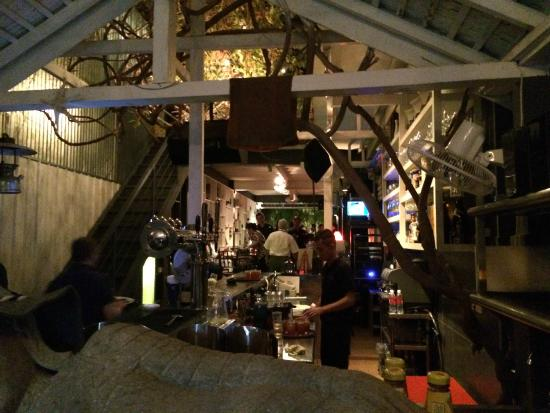 The Living Room Restaurant Calgary Menu Part 65