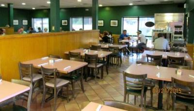 Stub's Restaurant, Yazoo City - Restaurant Reviews, Phone Number & Photos - TripAdvisor